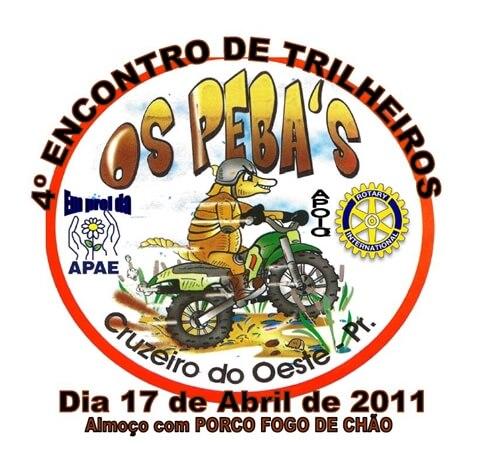 efac9f8651 Cidade  Cruzeiro do Oeste – PR