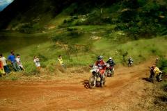 2º Encontro de Trilheiros de Rio Claro