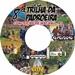 DVD – 8º Trilha da Padroeira
